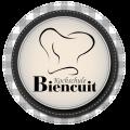 (c) Biencuit.ch